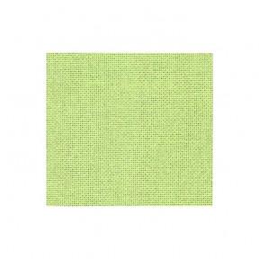 Ткань равномерная Lugana 25 ct (50х35см )Zweigart 3835/6140-5035
