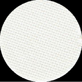 Ткань равномерная Lugana 25 ct (50х35) Zweigart 3835/101-5035