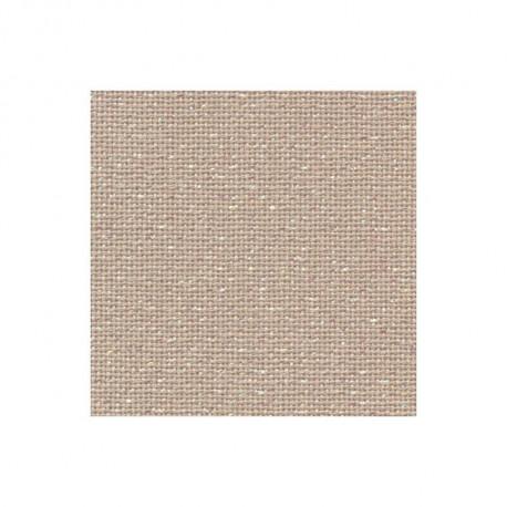 Ткань равномерная Murano 32ct (50х35) Zweigart 3984/7211-5035