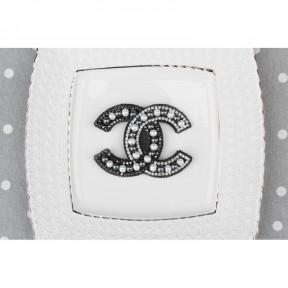 """Набор для вышивания бисером Tela Artis """"Шанель"""" Б-301 фото"""