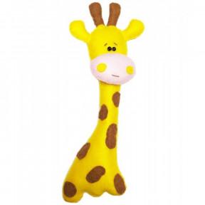 Жирафчик Декоративная игрушка Набор из фетра ВДВ  ФН-98