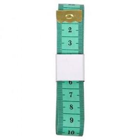 Сантиметр 150 см.  SS-150
