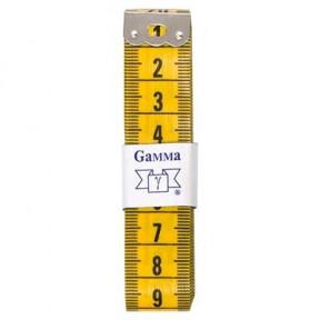 Сантиметр 200 см.SS-022