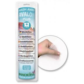 9442 Стабилизатор Avalon Plus водорастворимый, для легких, деликатных тканей
