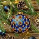 Наборы для вышивания нитками по дереву