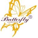 Butterfly (Украина)