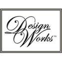 Design Works (США)