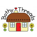 Bothy Threads (Англия)